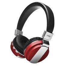 IRONGEER 2018 новая Bluetooth гарнитура голова тяжелый бас стерео Беспроводная Bluetooth гарнитура сложенная zol 1-11
