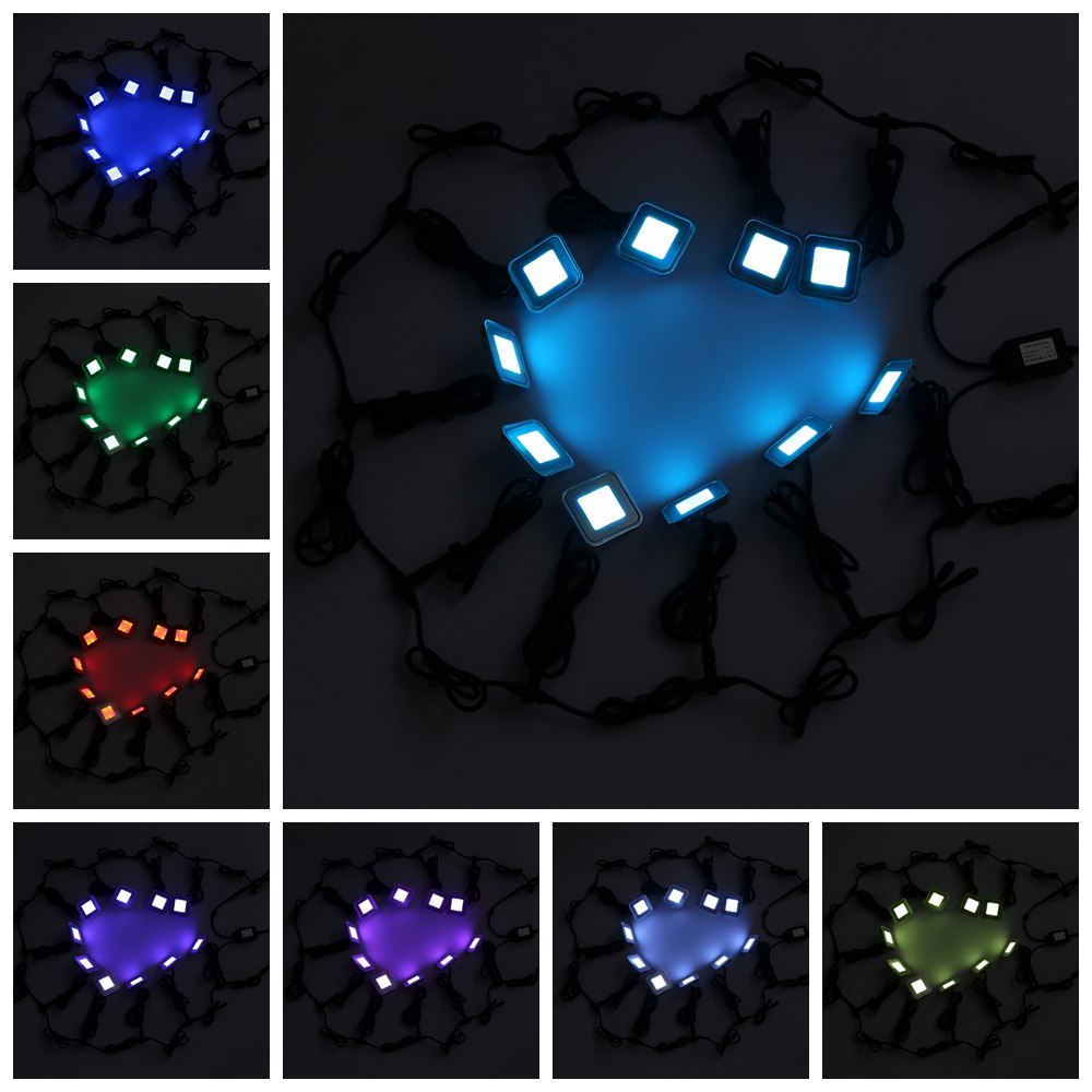 Ar Livre Luzes de Aço Inoxidável Lâmpada