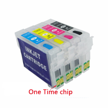 einkshop T2971 T2962 T2963 T2964 Refillable  ink Cartridge With one time Chip For Epson  XP231 XP241 XP431 XP-231 XP-431 XP-241  296 297 t296 t297 ciss inkjet cartridge dye ink refill kit for epson xp 231 xp 241 xp 431 xp 441 xp 231 241 xp231 xp241 printer