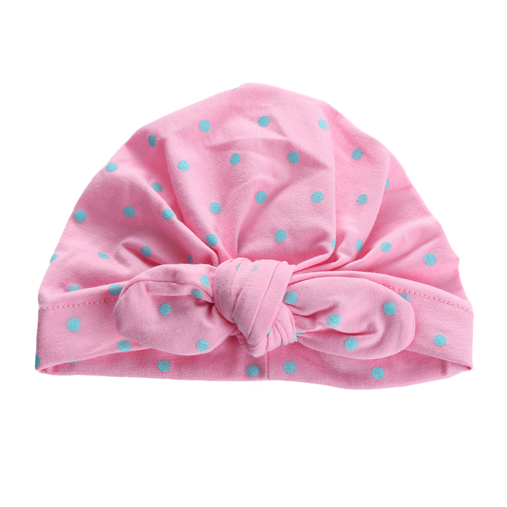 22646afece0 GOOTRADES Soft Unisex Cotton Beanie Hat Cap for New Born Baby Boy Girl  Toddler