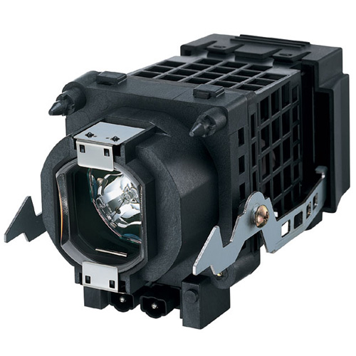 Free Shipping  Compatible TV lamp for SONY KF-55E200A