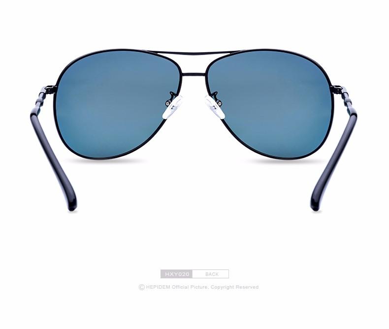 HEPIDEM-2017-New-Men\'s-Cool-Square-Polarized-Sunglasses-Men-Brand-Designer-Oversized-Sun-Glasses-Accessories-Gafas-Oculos-HXY020_11