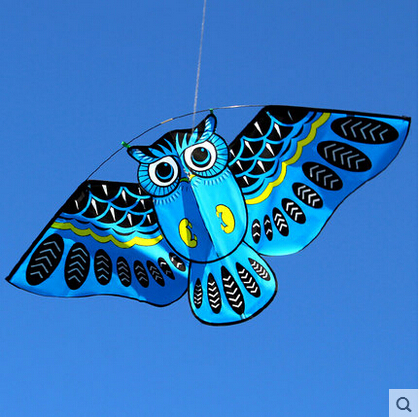 Free Shipping Outdoor Fun Sports Childrens Kites Factory Outlet Cheap Wholesale With Flying Tools