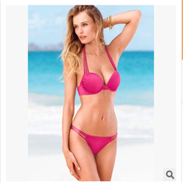 Audrey dalton nude