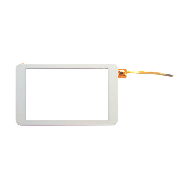 New 7 Tablet For Digma iDsQ7 /Ritmix RMD-770  Touch screen digitizer panel replacement glass Sensor Free Shipping a new for bq 1045g orion touch screen digitizer panel replacement glass sensor sq pg1033 fpc a1 dj yj313fpc v1 fhx
