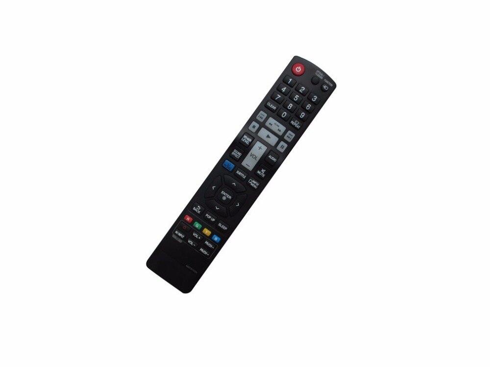 Remote Control For LG TS913SS HB906PA BH6430P BH7430PB BH7530TB HB906SB HB906TA HX996TS BH6720S Sound Bar Soundbar Audio System ...
