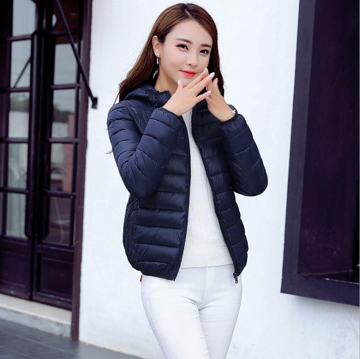 только хорошенькая, фото осенних курток женских из китая как-то