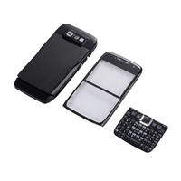 Full Complete Mobile Phone Housing Battery Cover English Keypad For Nokia E71 Tools