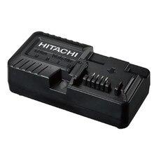 AC220-240V Charger UC18YKSL Replace for HITACHI 14.4V 18V Li-ion Battery UC18YRSL  BSL1415 BSL1420 BSL1440 BSL1450 UC18YGSL