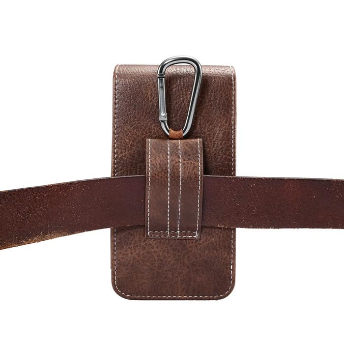 saco da cintura caso bolso gadget bolsa