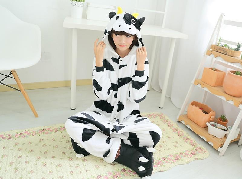 coww 1