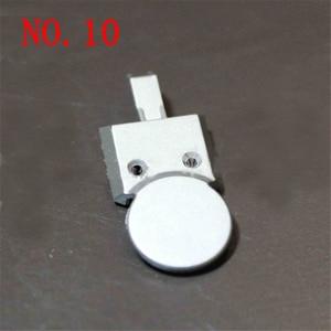 Image 5 - DJI Mavic Pro Drone Gimbal Camera Motor Arm Cover Repair Parts Replacement 5 Models Accessories