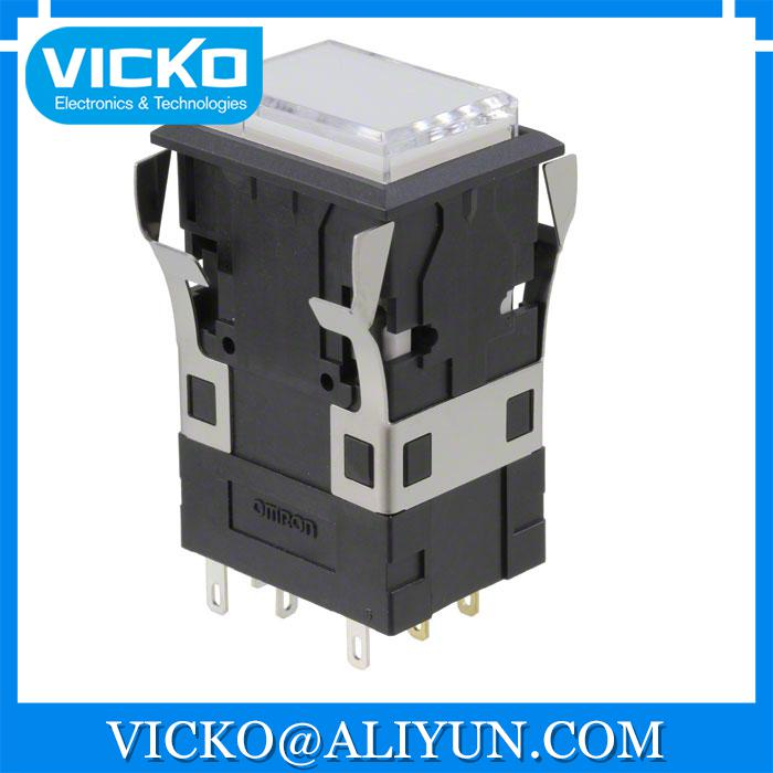 [VK] A3PJ-90B11-24AW SWITCH PUSHBUTTON SPDT 5A 125V SWITCH аксессуар чехол для samsung galaxy tab a 7 sm t285 sm t280 it baggage ultrathin lime itssgta7005 5