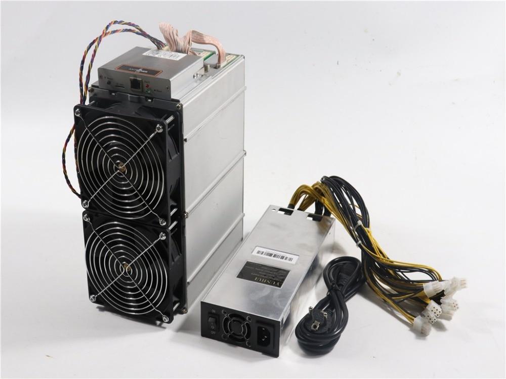 mbendi mining bitcoins