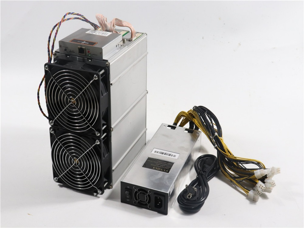 Used Asic Equihash Miner Antminer Z9 42k Sol/s With 1800W Power Supply Ming ZEC ZEN BTG,High Profits From BITMAINUsed Asic Equihash Miner Antminer Z9 42k Sol/s With 1800W Power Supply Ming ZEC ZEN BTG,High Profits From BITMAIN