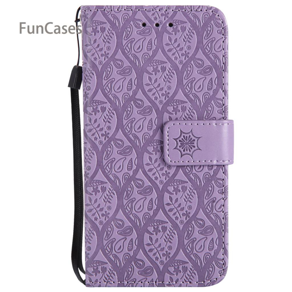 3D Vine Flip Case sFor Cellular LG K3 PU Leather Bag Cellphone Animal Cellphone Case sFor LG K3 Mobile Case Capinha Telepono