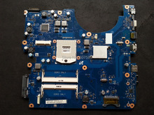 Fully tested For Samsung R730 Laptop Motherboard BA92-06370B DDR3 All functions Work Good
