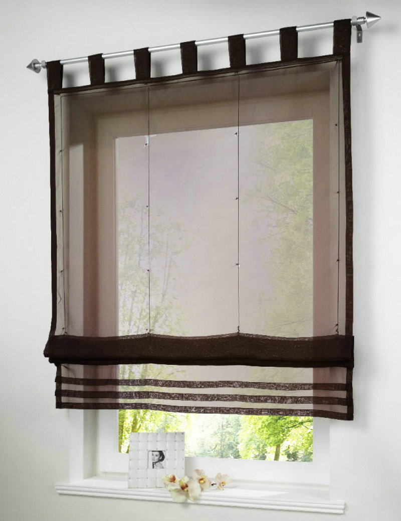 Roller Blinds For Kitchens Online Buy Wholesale Roman Blinds Curtain From China Roman Blinds
