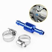 Турбо повышающий клапан для 01-04 CHEVY GMC дизель DuraMax LB7 6.6L 116030000