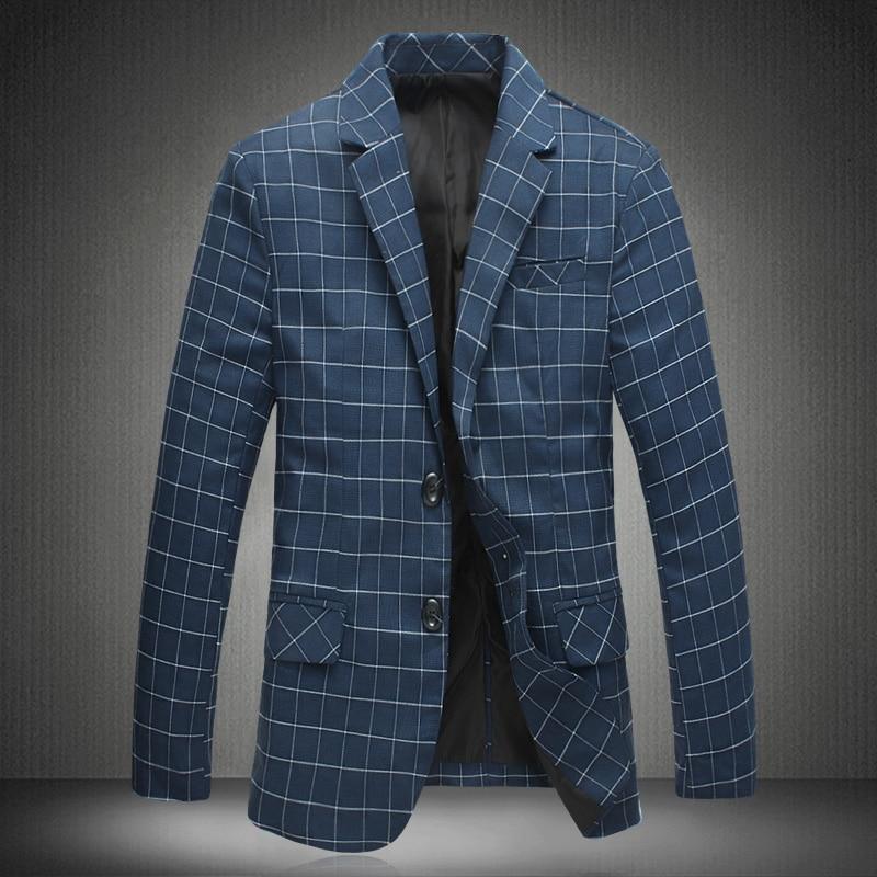 d51194c4376a7 New arrival europe and america style fashion dragon print dot velvet blazer  men veste homme men s clothing sze m 3xl  XF40 3-in Blazers from Men s  Clothing ...