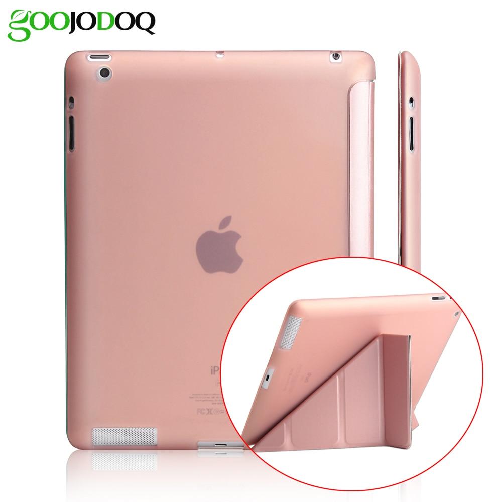 caso-para-o-ipad-2-ipad-3-ipad-4-capa-de-silicone-caso-de-volta-suave-pu-couro-smart-cover-para-apple-ipad-4-caso-de-multi-angulo-stand