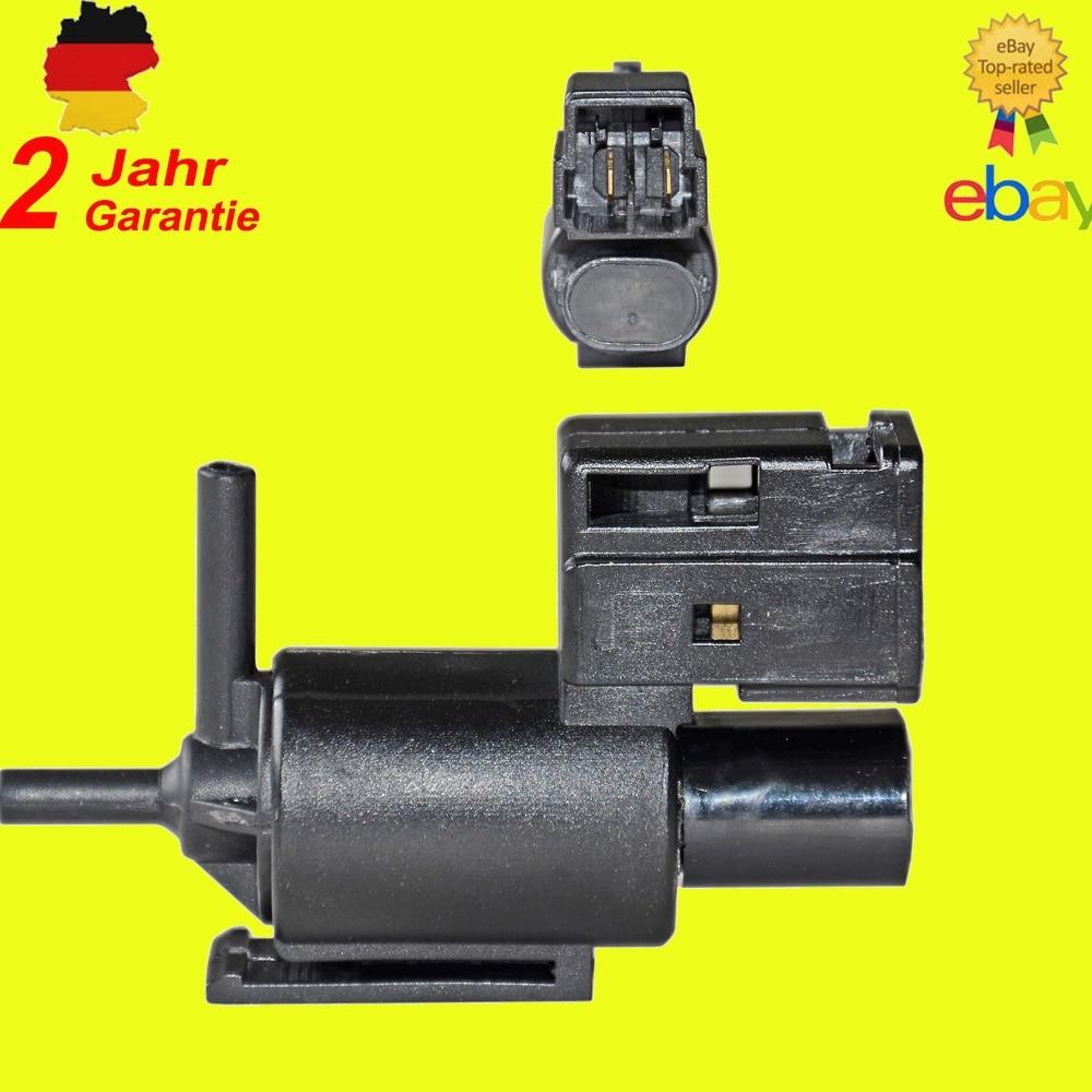 AP01 KL0118741 EGR Vacuum Solenoid Valve For Mazda Protege RX-8 MPV 626 929 VSV  Kl01-18-741 K5T49090 911707 K5T49099  K5T49091