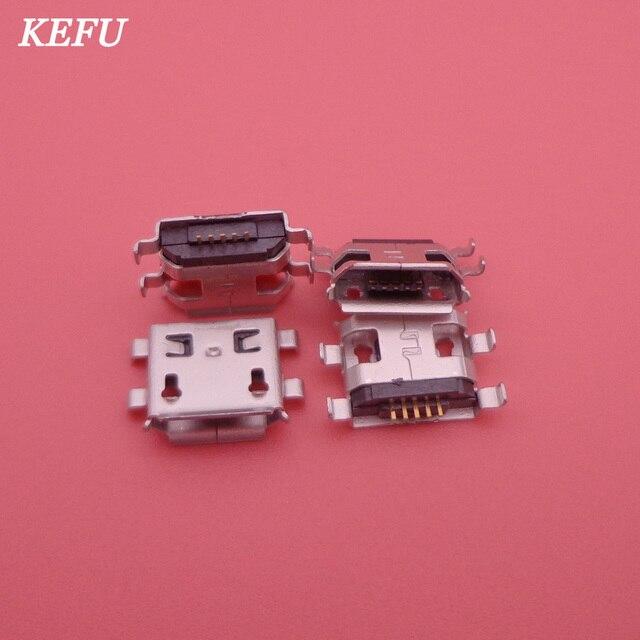 LENOVO A789 USB TREIBER WINDOWS 10