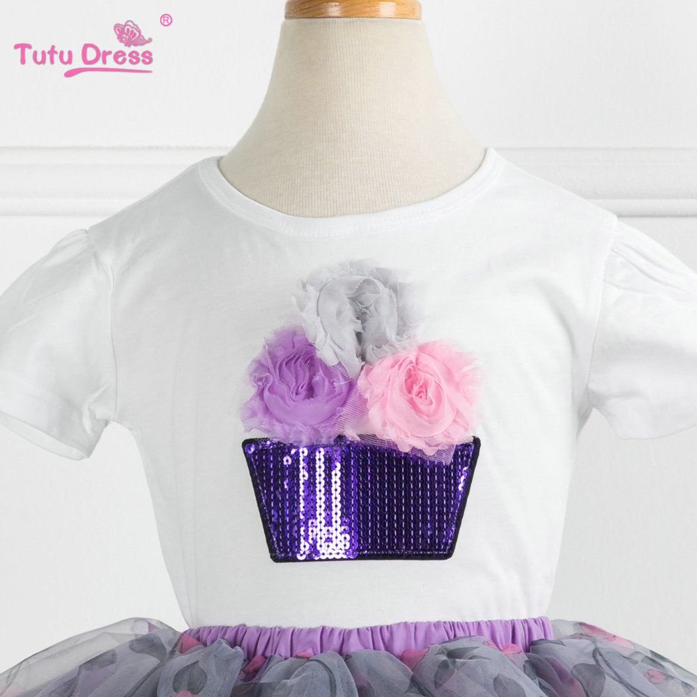 Baby-Girl-Floral-Clothes-Set-Newborn-Toddler-Cotton-Suit-Kids-Baby-Girl-Clothes-Outfits-Summer-Tutu-Skirt-Clothing-Set-2