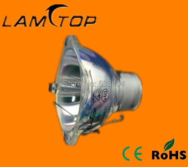 Free shipping  LAMTOP  compatible projector  lamp  5J.J1S01.001  for  MP620P free shipping compatible projector lamp