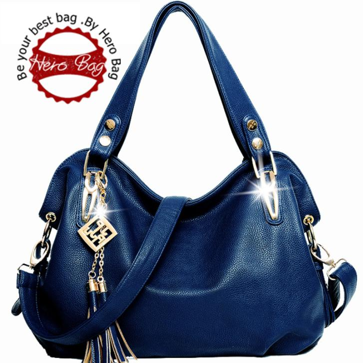 c9da422c820 2015 New High Quality Metal PU Leather Bag,women bag,handbag,women handbag,women  leather handbags,women messenger bags-in Crossbody Bags from Luggage   Bags  ...