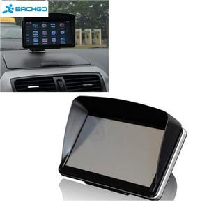 New GPS NavIgation Accessories