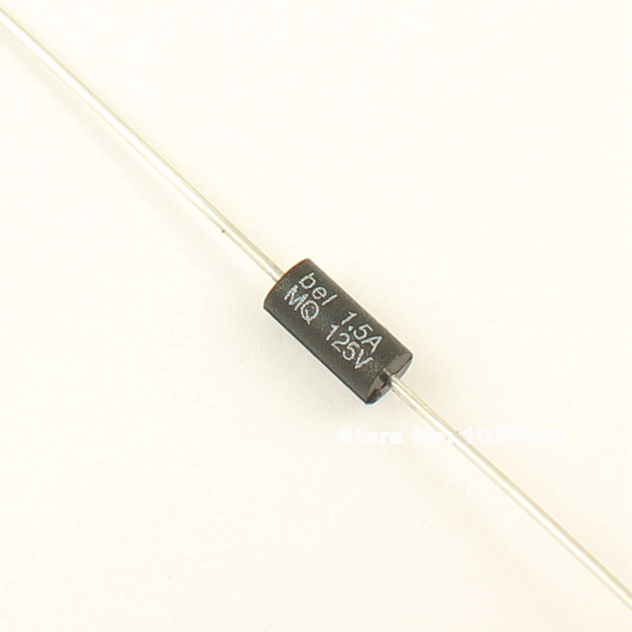Buy 15 Amp Fuse And Get Free Shipping On Wiring Kits Subwoofer Kit Fusechina