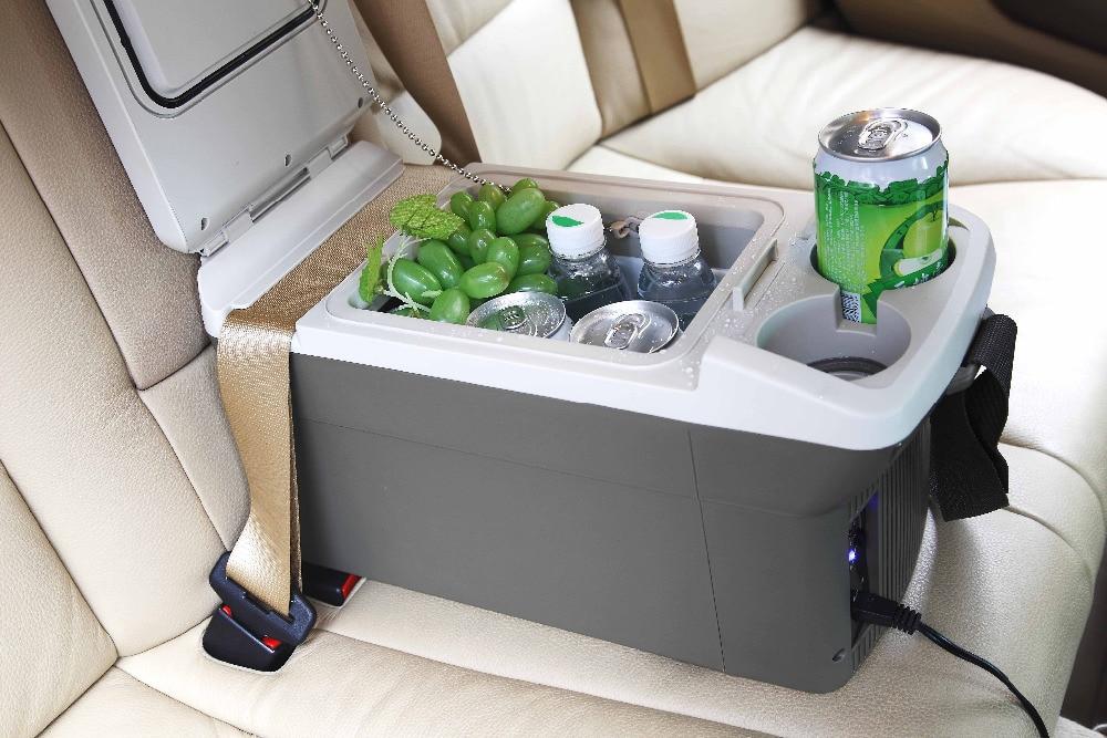 Kleiner Kühlschrank Für Auto : Mini kühlschrank für auto: l auto kühlbox mini kühlschrank für pkw