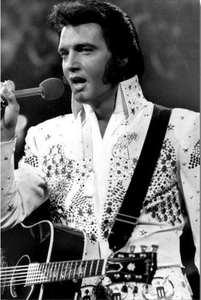 Best Value Elvis Presley Wallpaper For Walls Great Deals On Elvis Presley Wallpaper For Walls From Global Elvis Presley Wallpaper For Walls Sellers On Aliexpress Mobile