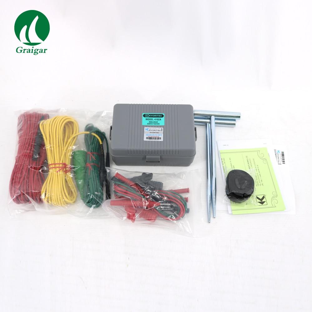 kyoritsu 4102A-H (6)
