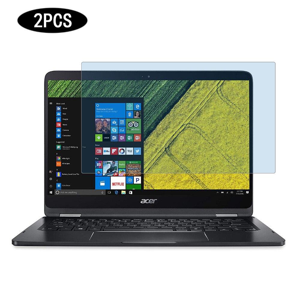 Nigeria Flag Shoulder Shockproof Laptop Bag Laptop Sleeve Case Ultra-Slim Laptop Computer Pouch Bag 13//14//15.6 Inch