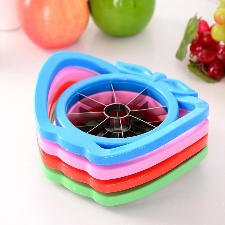 Apple & Pear Slicer Divider 4