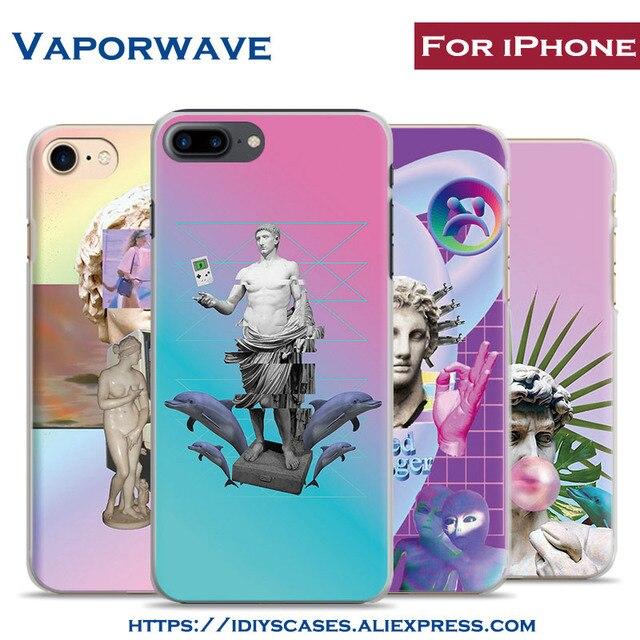 iphone 8 plus case art