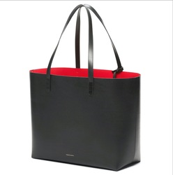 Mansur gavriel famous designer brand bags women tote large bucket luxury with purses and handbags shopping.jpg 250x250