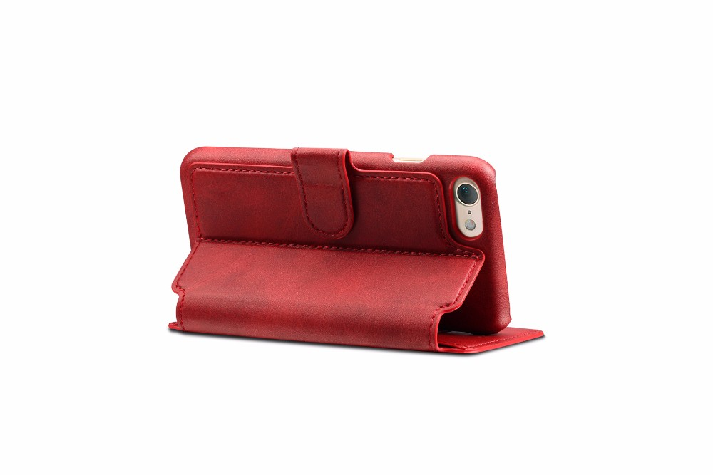 iphone 7 plus wallet phone case (29)