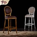 classical carved furniture  all golden foil baroque handcraft chair    Free shipping