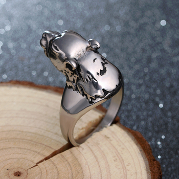 C41~C64 dog shape pendant made of stainless steel beautiful good looking for little girl fahsion jewelry