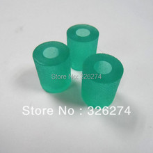 цена на Free shipping ! Compatible pickup roller for Konica Minolta Bizhub C451 tendon material copier parts