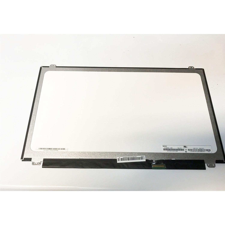 N156BGE-EB1 Laptop Matris LCD ekran n156bge eb1 30 Pins HD 1366X768 Paneli yedek ParlakN156BGE-EB1 Laptop Matris LCD ekran n156bge eb1 30 Pins HD 1366X768 Paneli yedek Parlak