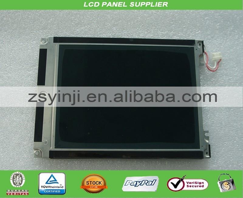 7.7 orijinal lcd ekran paneli LM8V317.7 orijinal lcd ekran paneli LM8V31