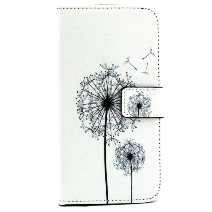 Samsung Galaxy Grand 2 fashion wallet case (26)
