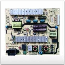 power supply board 5800-P4L031-W010 168P-P4L031-W0 Power Board 49E510