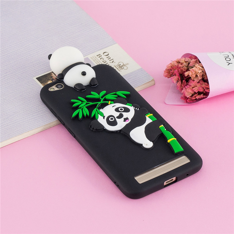 note 5 phone cases 2 (6)