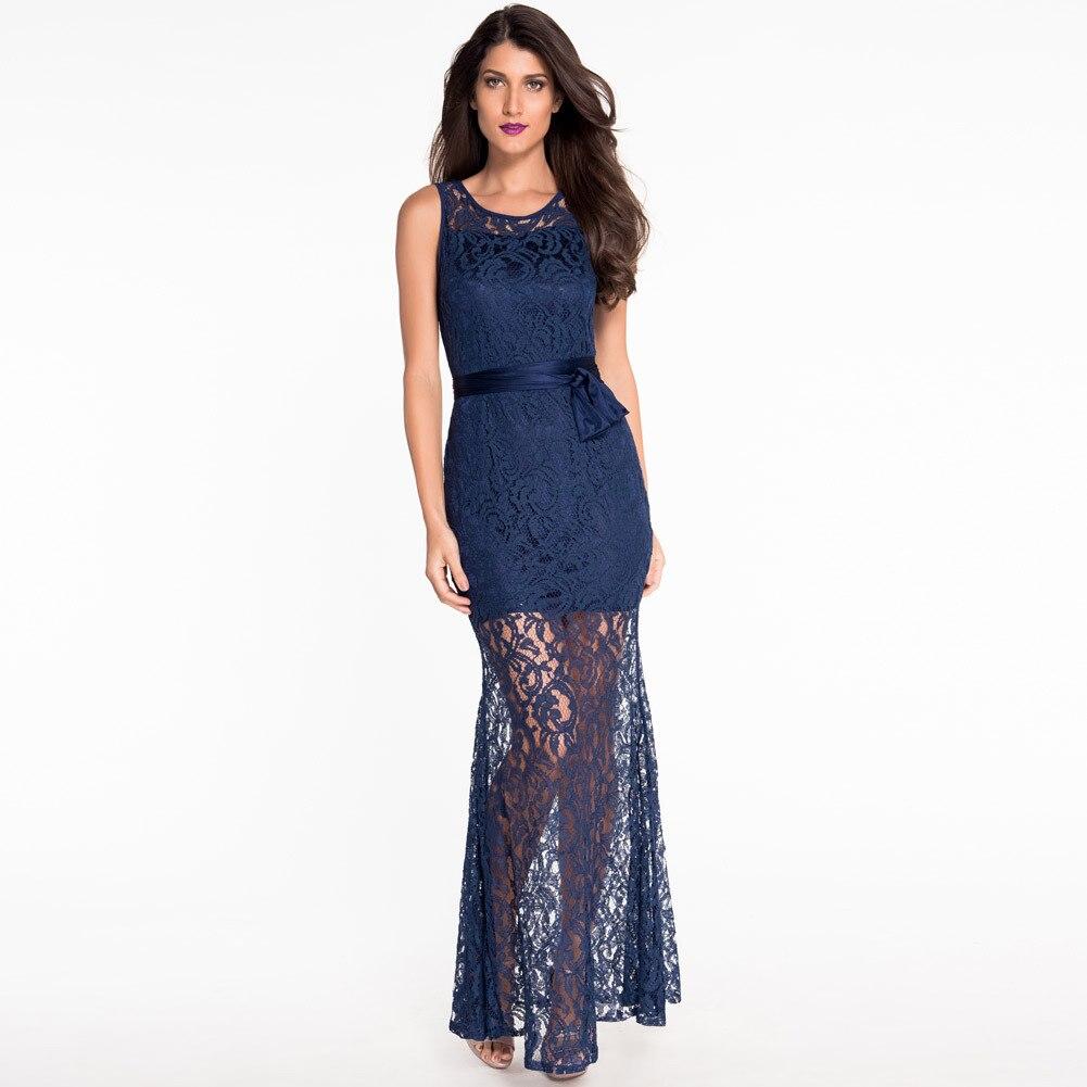Online Get Cheap Dance Formal Dresses -Aliexpress.com | Alibaba Group