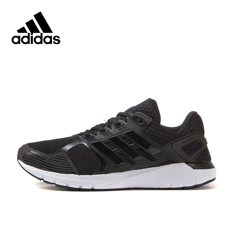 Official New Arrival 2017 Adidas Duramo 8 m Men's Running Shoes Sneakers пневматическая дрель wester bm 20